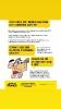O que precisamos saber e fazer para nos prevenirmos contra o Coronavírus